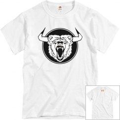 Bullish Bears [basic]