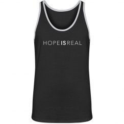 HOPE IS REAL [TANK]