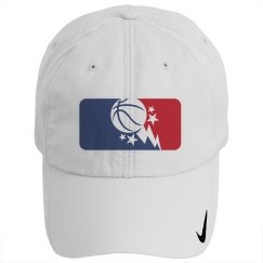 Fantasy Basketball Hat