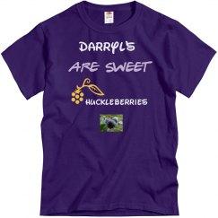 darryl 1