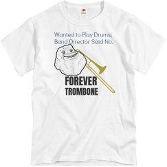 Forever Trombone