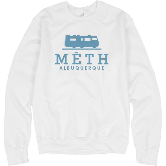 Breaking Bad Couture