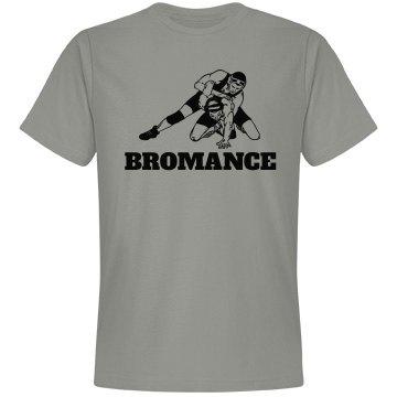 Bromance Forever