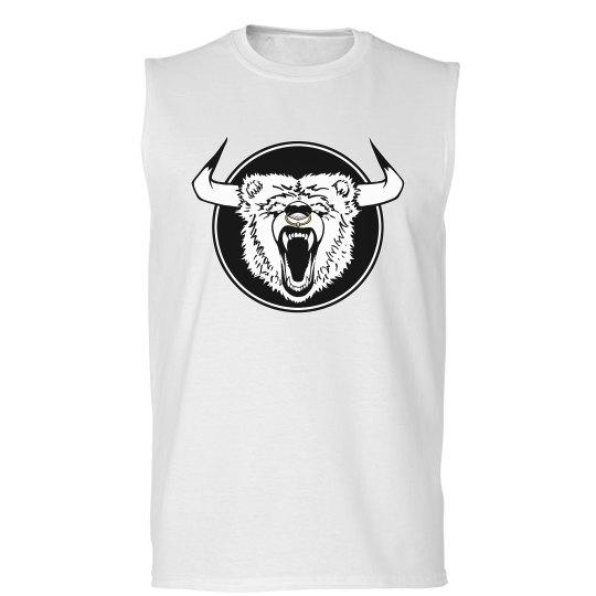 Bullish Bears [sleeveless]