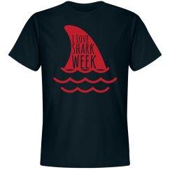Love This Shark Week