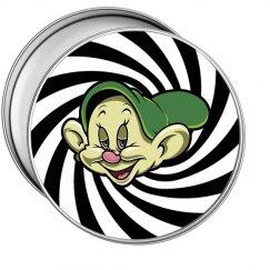 Dopey Tin