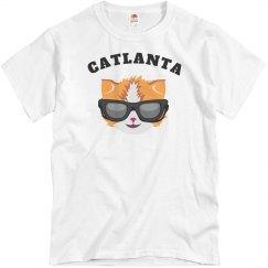 Catlanta