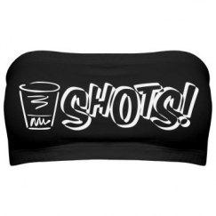 Shots! Top