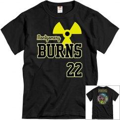 Burns Alt