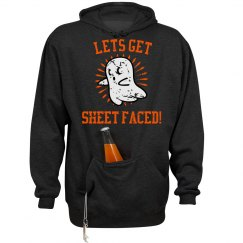 Get Sheetfaced Pocket
