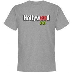 Holly(wood)weed