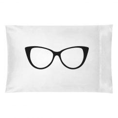 Men/Women Glasses 1 of 2