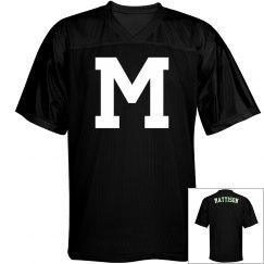 Mattison-jersey-mens