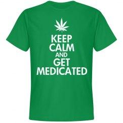 91bad91cd Marijuana Shirts, & More