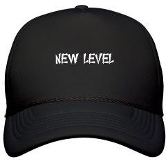 New Level