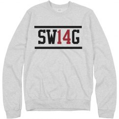 Swag 2014