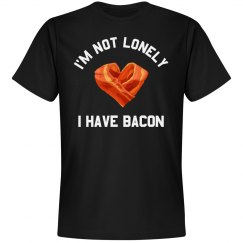 Bacon Is All I Need
