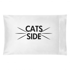 Cats Side