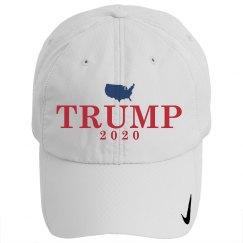 Trump for America 2016