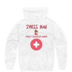 Swissdue