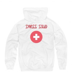 Swiss Stud