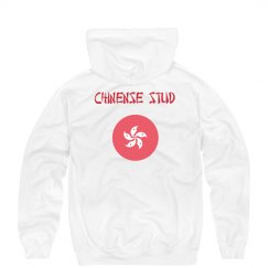 Chinese stud