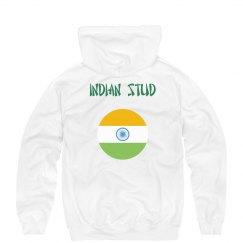 Indian Stud