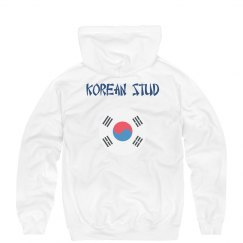 Korean stud