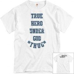 Grateful T.H.U.G.