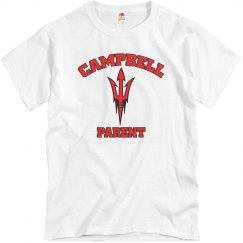 Campbell Parent