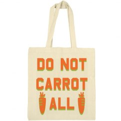 Anti-Easter Bag Funny Gift