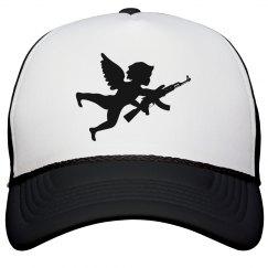 Cupid Hat