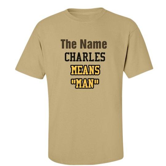 Charles 2