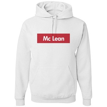 mc lean chatrooms Signup below for free chat mclean or browse virginia chat rooms for more cities we never ask for registration or verification and our website is completely free and anonymous we never ask for registration or verification and our website is completely free and anonymous.