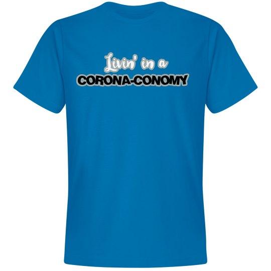 corona-conomy