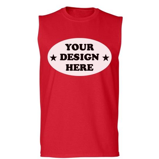 Create Your Custom Band Merchandise