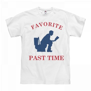 Create Your Own Funny T-Shirt