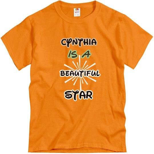 cynthia 4