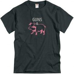 GUNS & HAM (Men's)