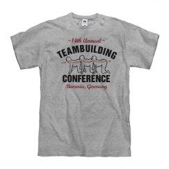 Human Team Building