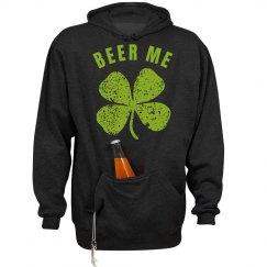 Drink Me St Patricks Day