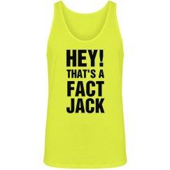 Fact Jack Neon
