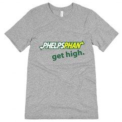 PhelpsPhan - Get High