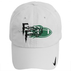 Fantasy Football Hat