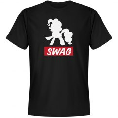 Brony Swag