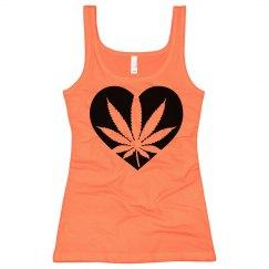 I Love My 420