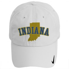 Indiana Hat