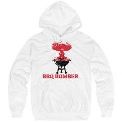 BBQ Bomber
