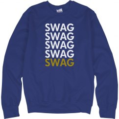 SWAG SWAG SWAG