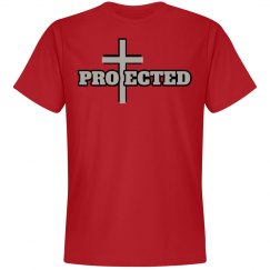 Protected alternate